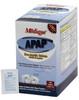 APAP (Generic Tylenol) Tablets - Unit Dose