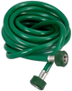 Oxygen Supply Hose Extension - 25 Foot
