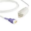 Adult SpO2 Pulse Oximeter Sensor - Nellcor Oximax Compatible