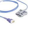 Adult Soft-Boot SpO2 Pulse Oximeter Sensor - Nellcor Oximax Compatible