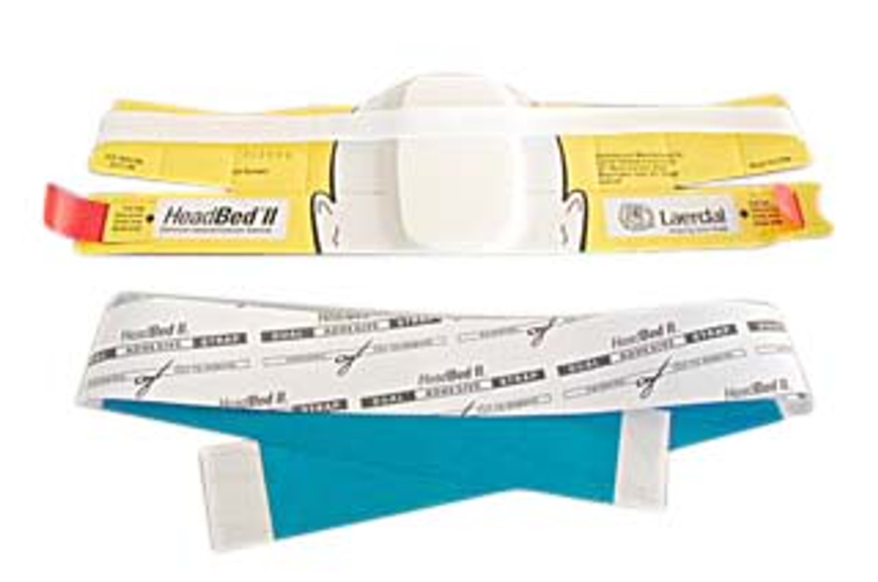 Head Bed 2 Immobilizer