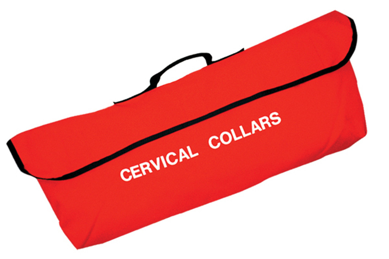 Cervical Collar Case
