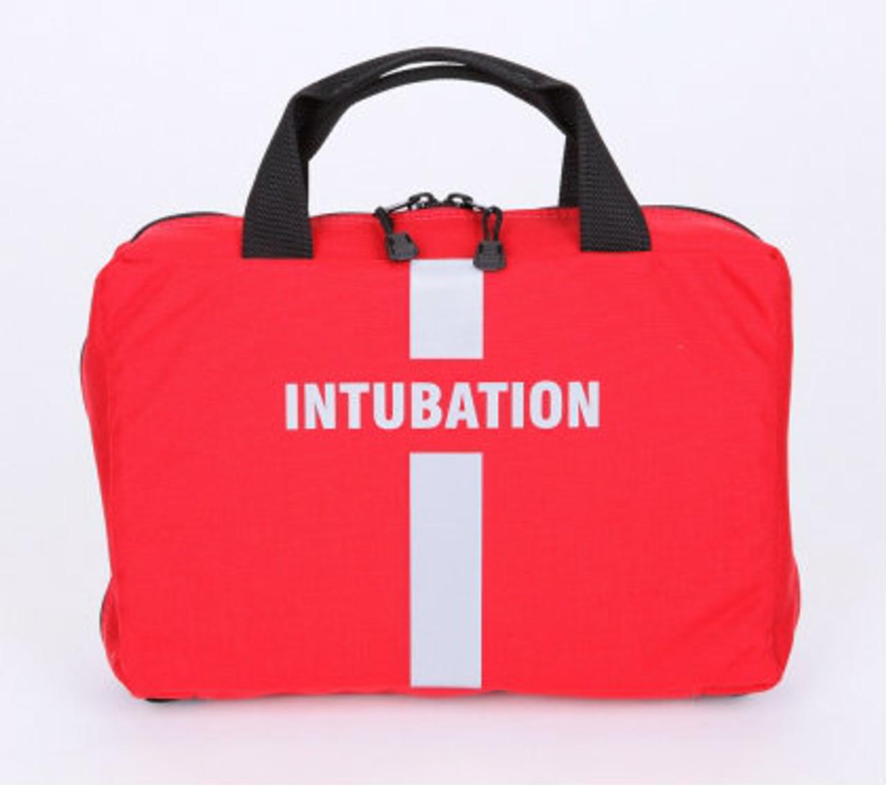 Pacific Coast Intubation Module