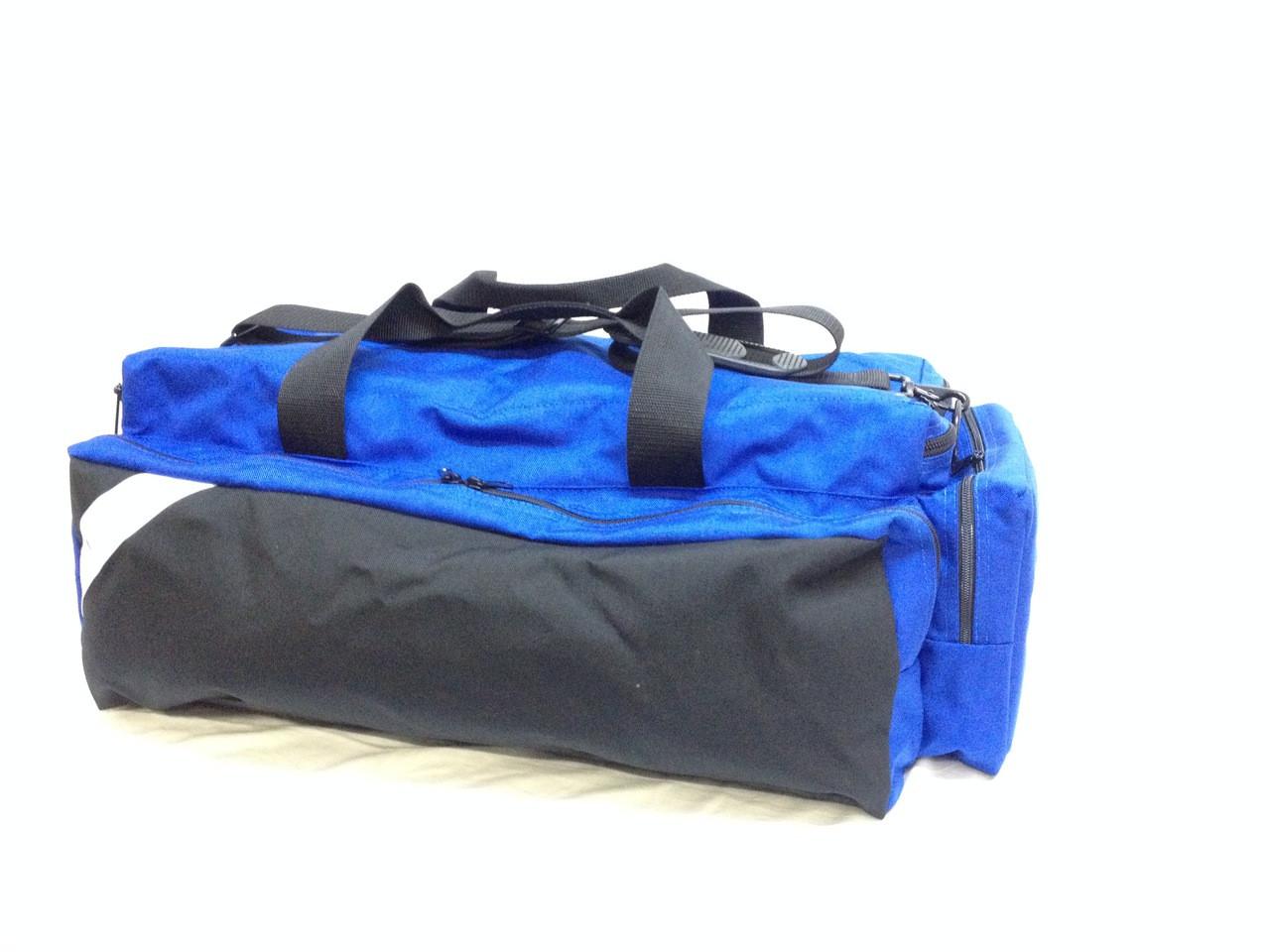 Airpack Rear Pocket