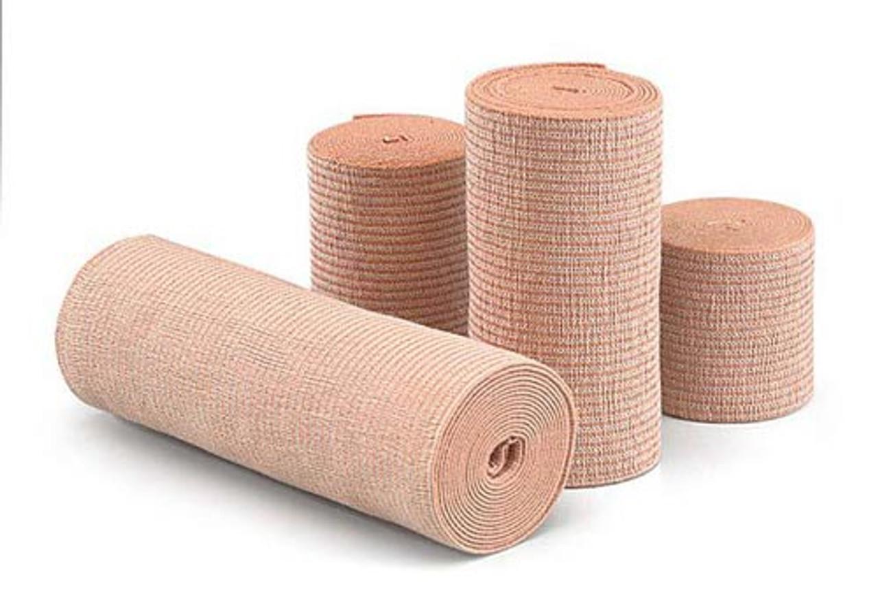Ace Style Bandages - All Sizes