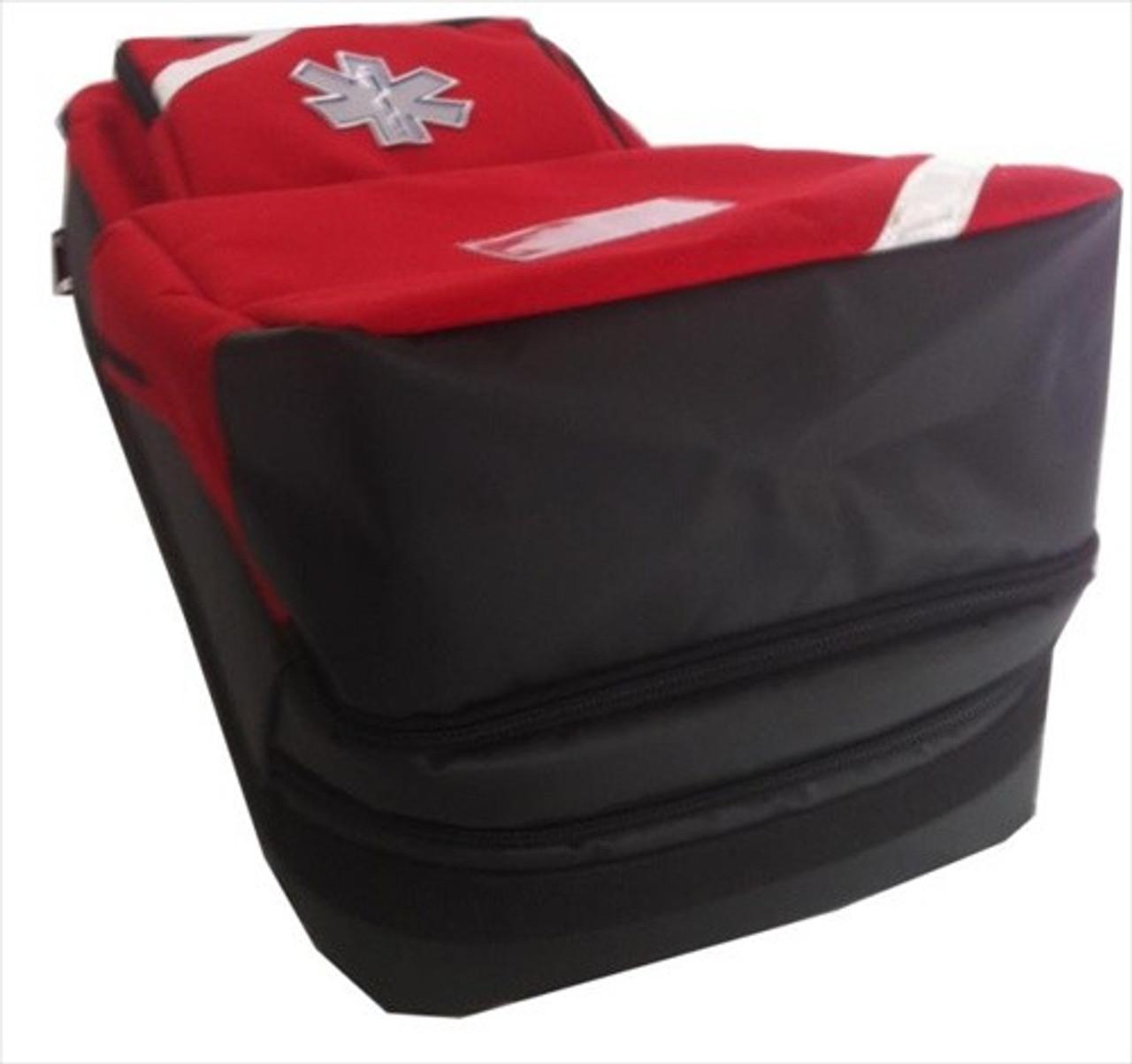 Backpack Bottom