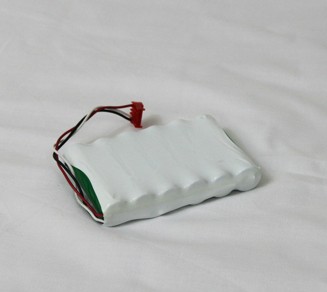 Replacement Battery Insert For CasMed 740 and 750 Monitor