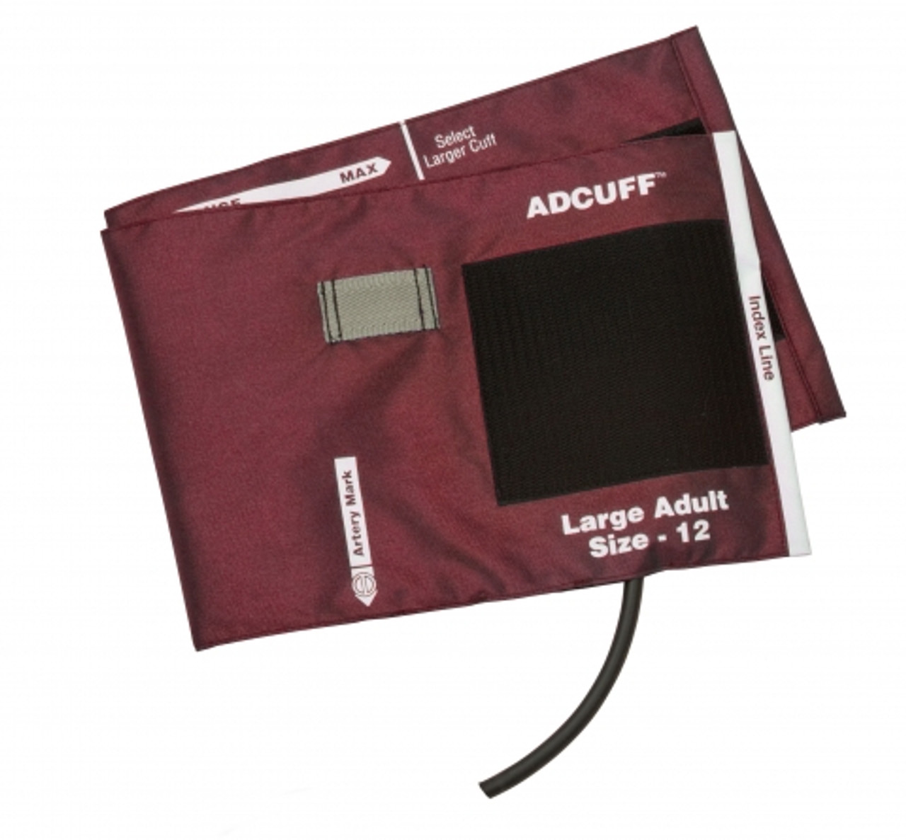 Large Adult Cuff