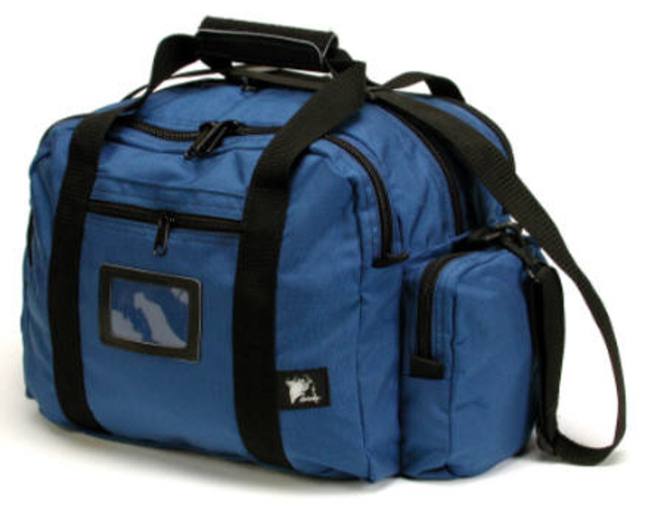 Mini-Smokey Bag by Hawke - All Colors