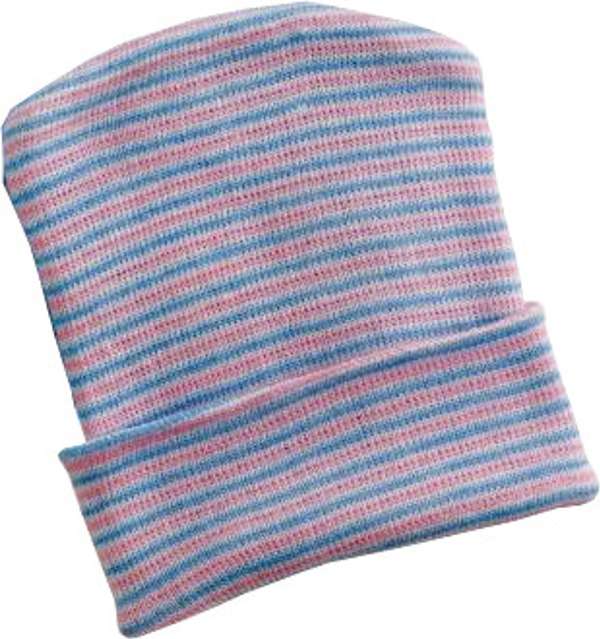Infant Head Cover