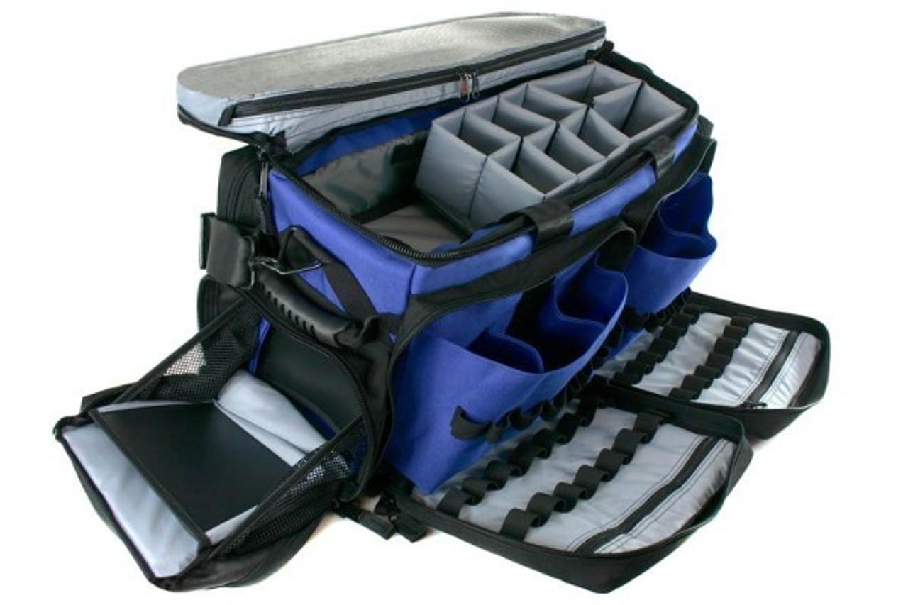 Ultra Breathsaver Bag