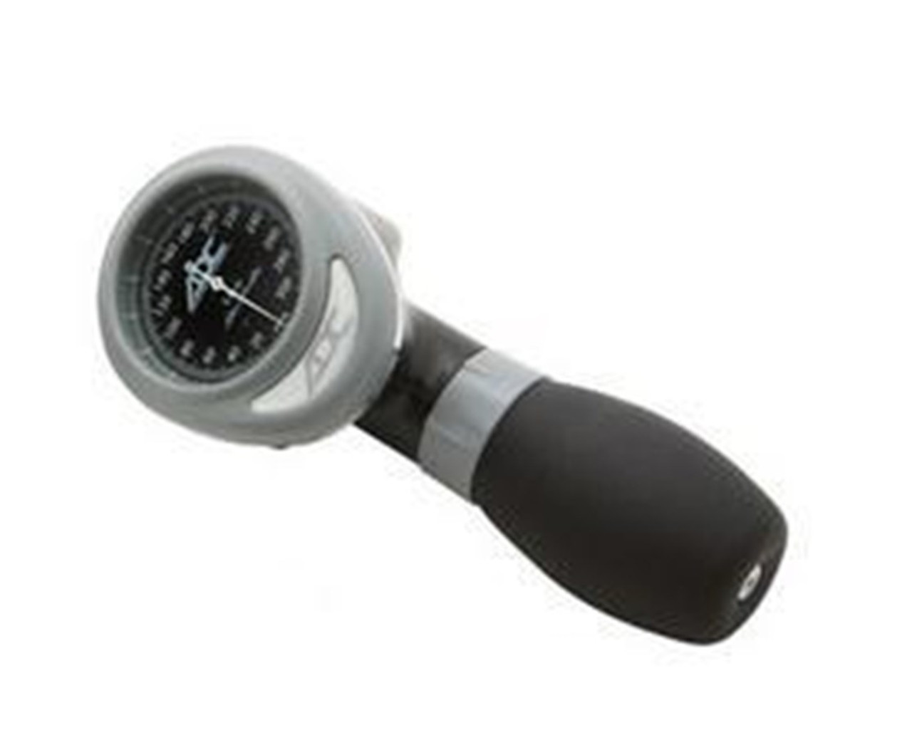 Palm Style B/P Replacement Gauge