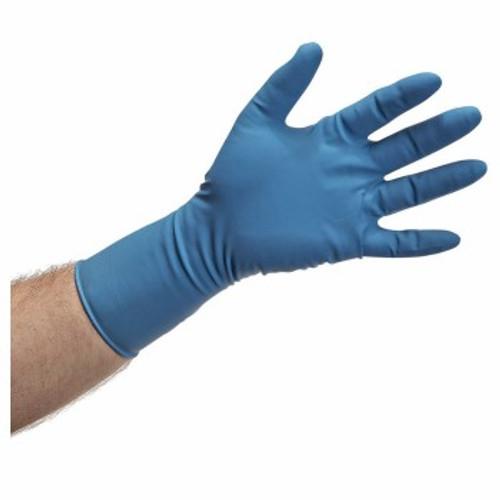 Microflex Safe-Grip LATEX Glove - 50 per Box
