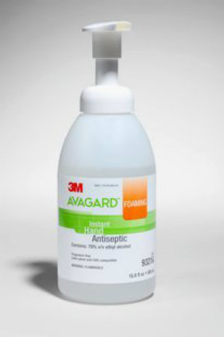 Avagard Foaming 500 ml