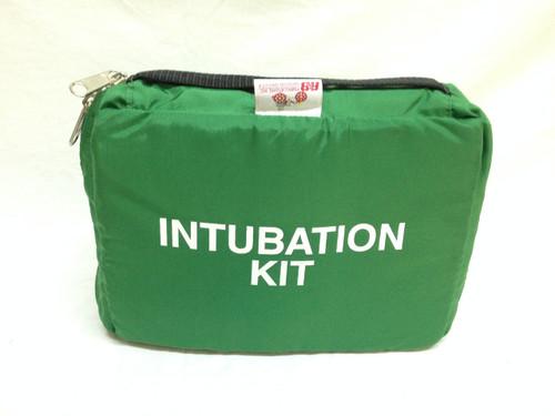 Intubation Module