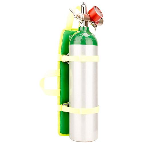 StatPacks G3 Oxygen Module - Green