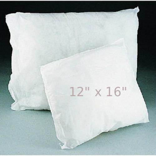 Small Pillow Comparison