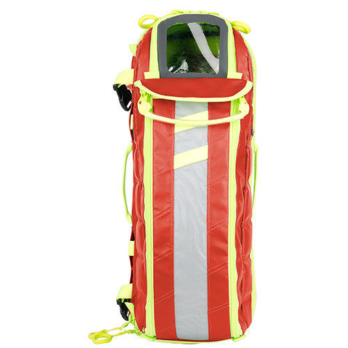 StatPacks G3 Tidal Volume - Green or Red