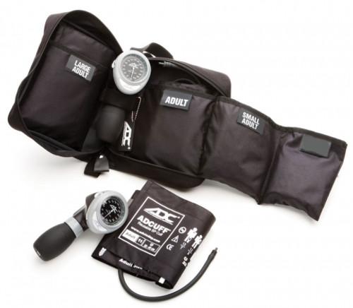 Multikuf 3 B/P Cuff Set - Latex-Free