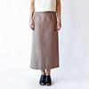 Ballard Skirt