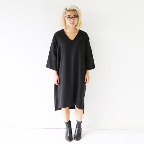 Nolan Dress