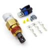 Standard Intake Air Temperature Sensor Package