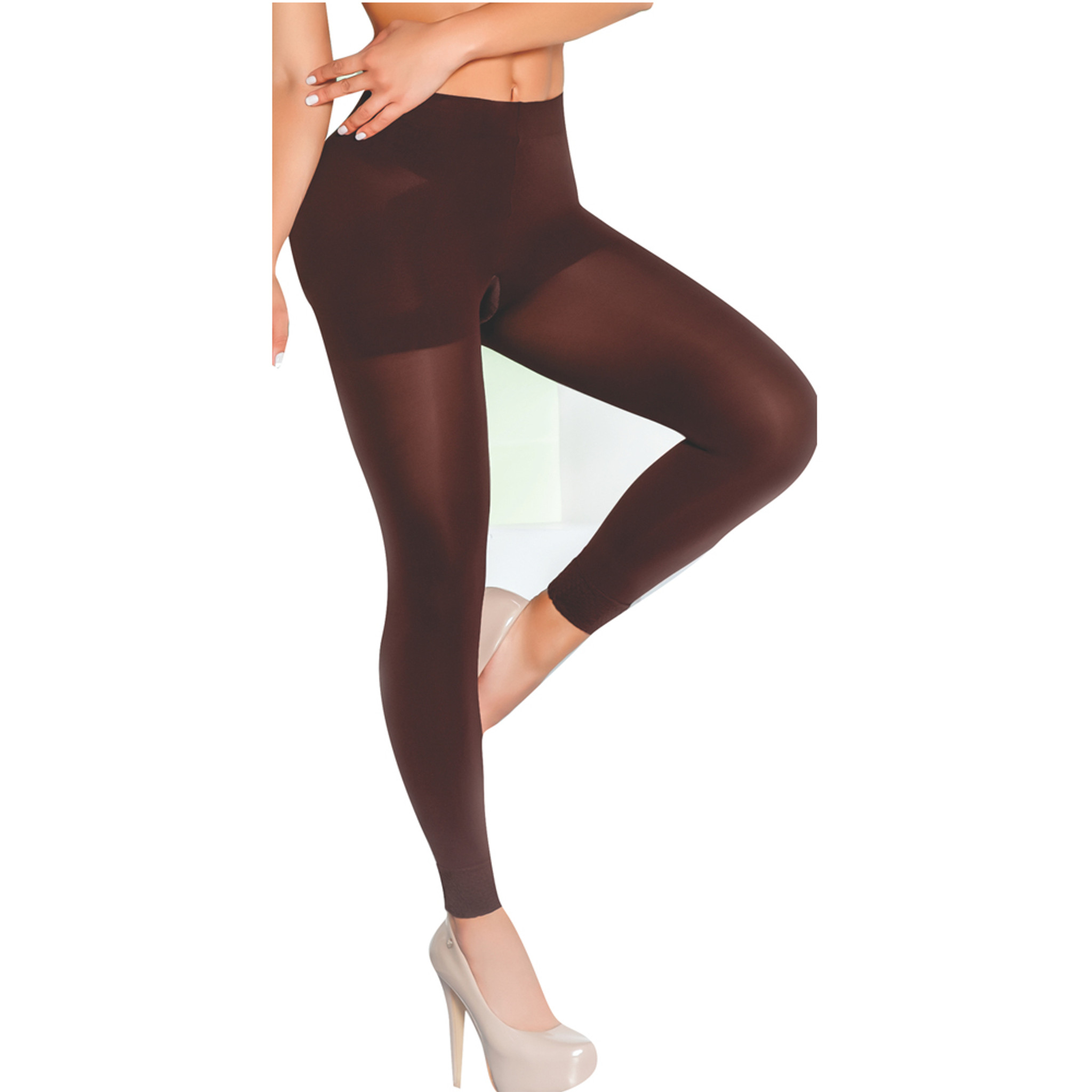 Butlifting and Leg Shaping Leggin Sara