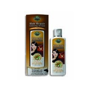 HAIR REPAIR GIENSENG SERUM