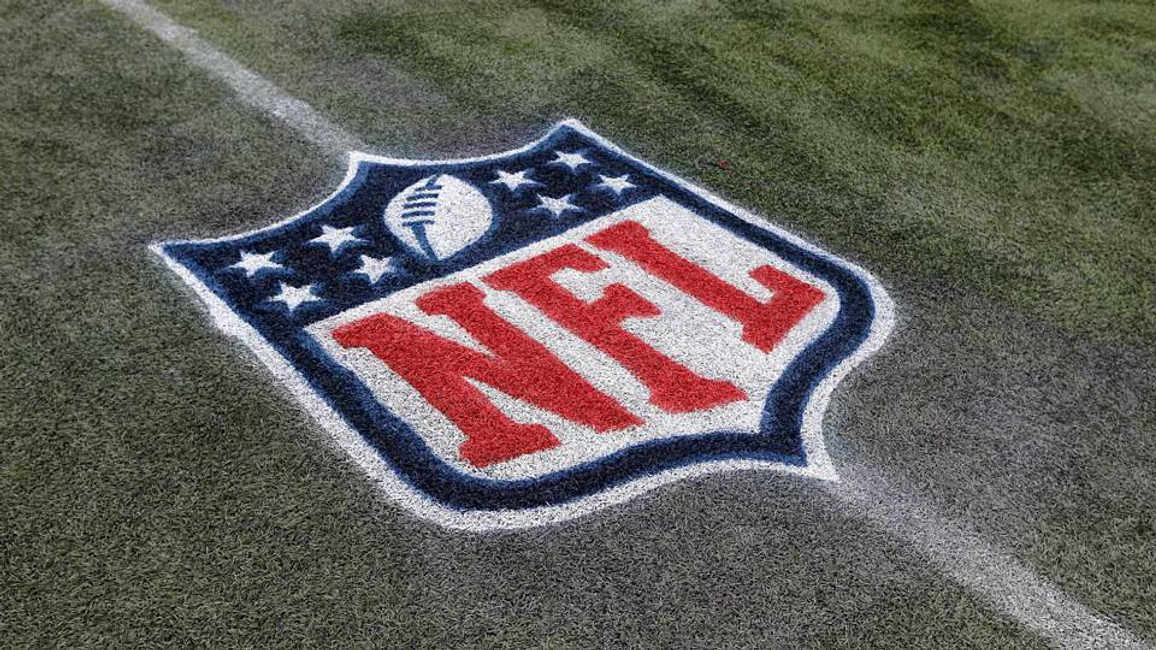 CBD in the NFL: Hypocrisy at its Finest
