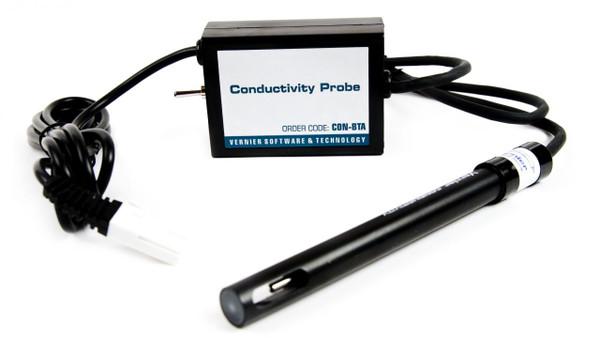 Conductivity Probe