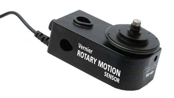 Rotary Motion Sensor