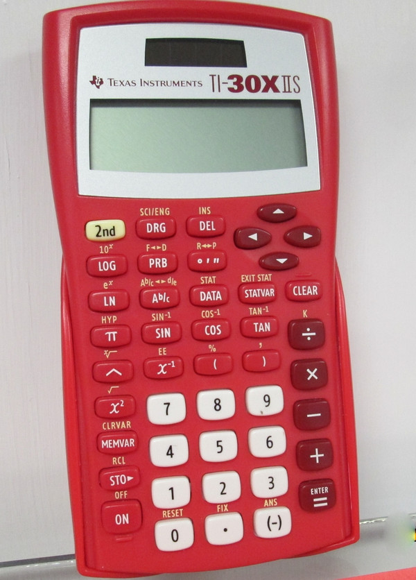 Tangerine retirement calculator texas education