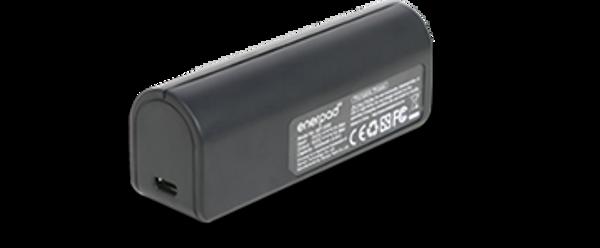 TI-Innovator™ Hub External Battery