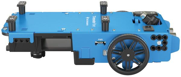 TI-Innovator™ Rover Bundle
