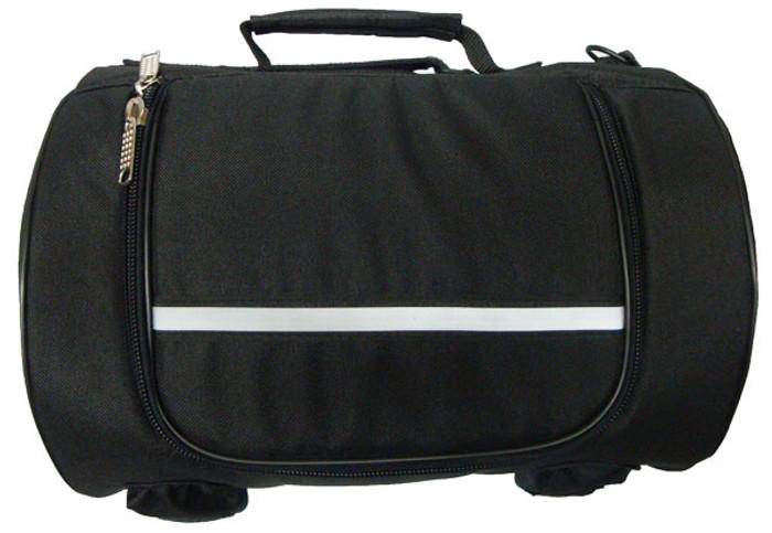 VS362 Textile Roll Bag