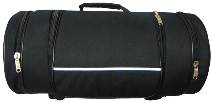 VS360 Textile Roll Bag