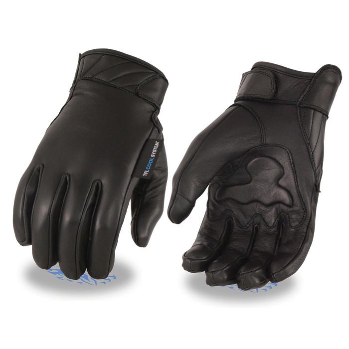 7502 Gloves