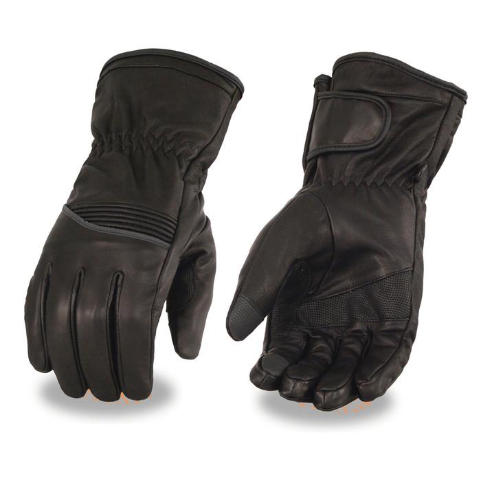 7551 Gloves