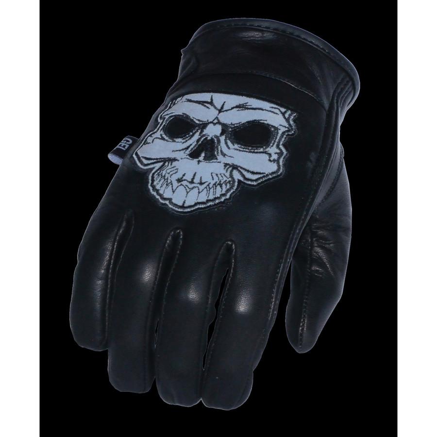 7570 Glove