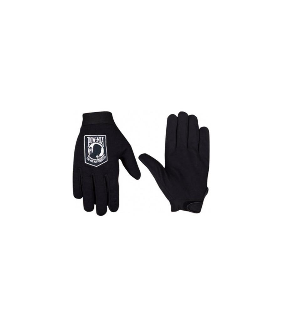 1484.56 Mechanics Gloves with POW