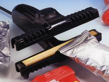 KF-150CST Heat Sealer