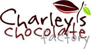 Charley's
