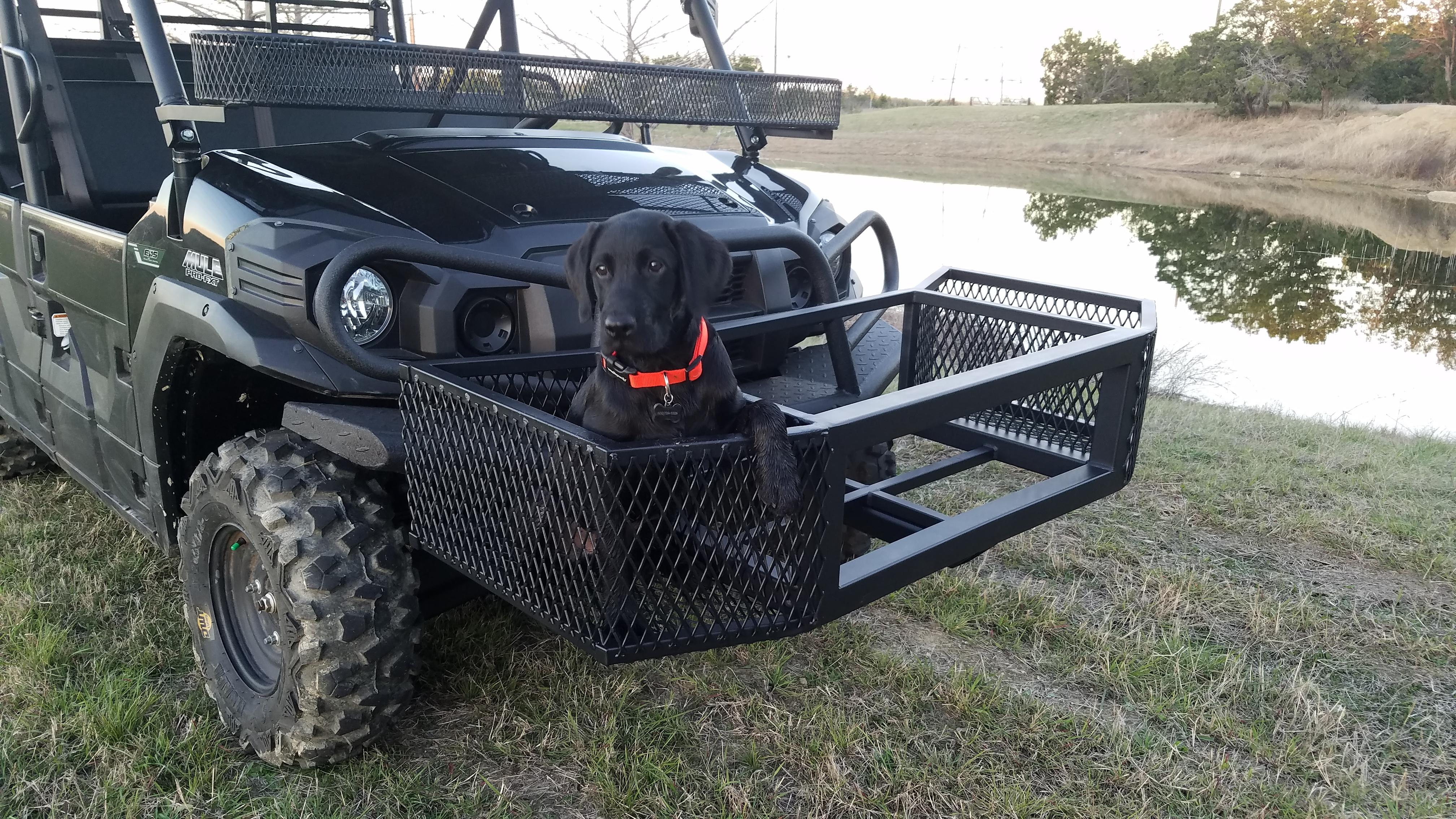 front-utv-hitch-basket-large-cooler-rack-with-beau.jpg