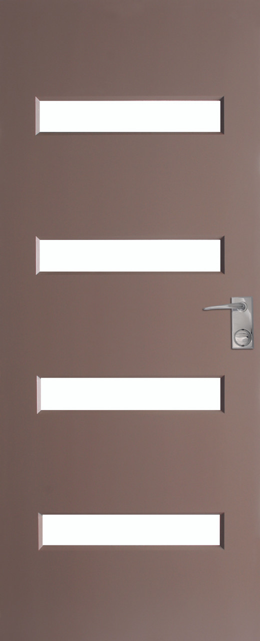 ... Hume door 2340 x 920 x 40 translucent glass & Hume door 2340 x 920 x 40 translucent glass - Banner Mitre 10