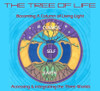 The Tree of Life Practice CD with Zacciah Blackburn