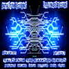"""Tango & Ratty - TALES FROM THE DARKSIDE REMIXES-EP1 - 12"""" Vinyl"""