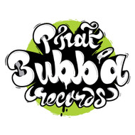 Phat Bubba Records