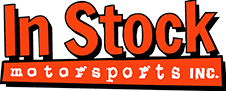 In Stock Motorsports, Inc.