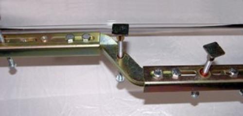 PW 114 P Sink Setter
