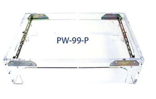 PW-99-P